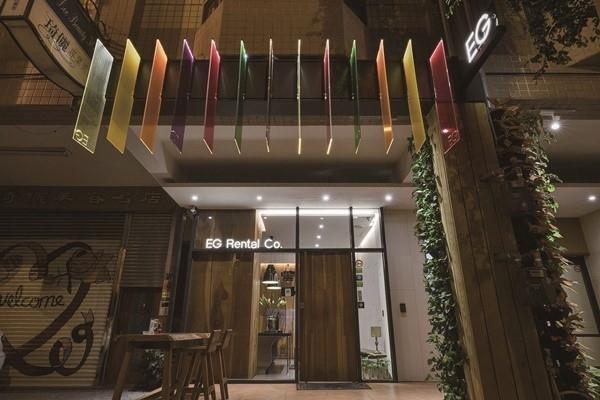 【台湾情報】豊かな自然が魅力の南投。木材を多用した癒し系ホテルにはリピーターが多数!