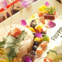 """""""埼玉都民""""必見! おしゃれ空間が素敵な池袋のカフェ&レストラン"""