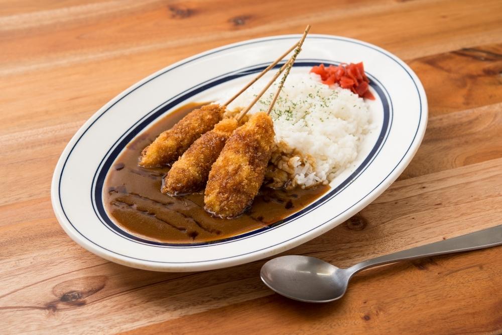 京都発、肉が旨いカフェが空港内にオープン!限定メニューも登場その3