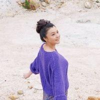 藤原紀香さんが大分県・由布院で大自然のパワーをチャージ! 大人の女性のための温泉旅へ
