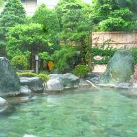 選べるスタイルで癒しのひととき。「ホテルサンバレー伊豆長岡」で非日常体験を
