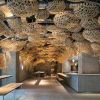 2019~2020年も続々オープン! 建築家・隈研吾さんの国内名建築 Part2