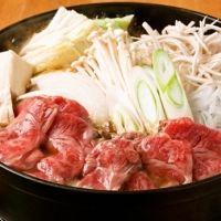 【元祖も登場】熱さで寒さも吹き飛ぶ!旅先で食べたい福岡の厳選鍋