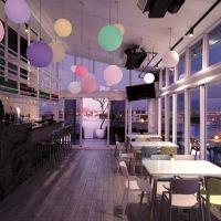 【台湾情報】雲林・虎尾地区を盛り上げるリノベホテルへ。新しくなった屋上のバーで涼む夏