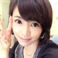 マタニティに見えない!釈由美子さんの快適&おしゃれコーデ4つ