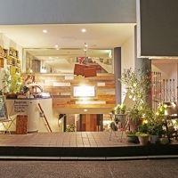 ゲストハウスでひとり旅を満喫!「HOSTEL&BAR Cuore倉敷」を選ぶ理由