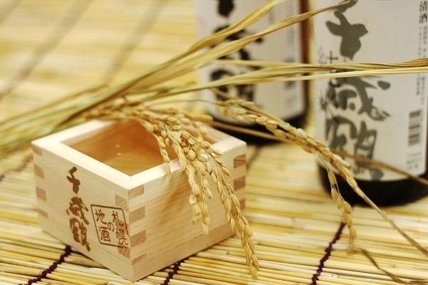 北海道の地酒を知る~日本酒の種類~