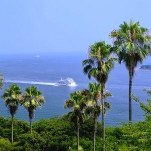 ここ、行ったことある?足をのばして行きたい広島県の観光スポット