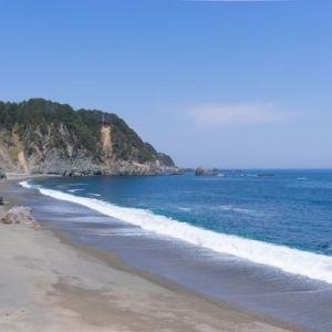 大自然の中でほっこり旅!岩手県のおすすめ宿4選