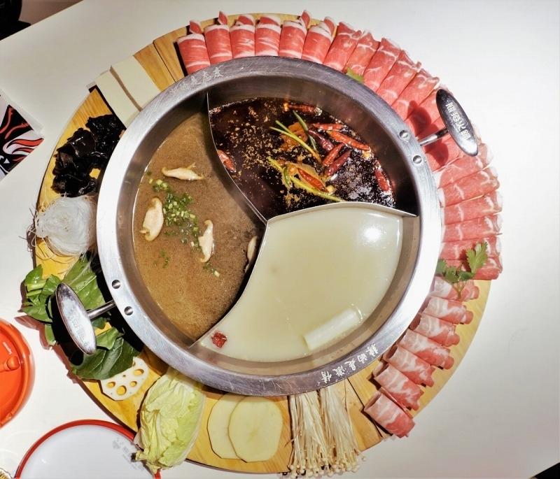 【都内】冬こそ食べたい! 伊能すみ子さんに聞く世界旅行気分が味わえるエスニック料理店3選その2