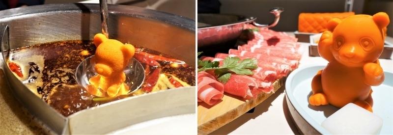 【都内】冬こそ食べたい! 伊能すみ子さんに聞く世界旅行気分が味わえるエスニック料理店3選その3