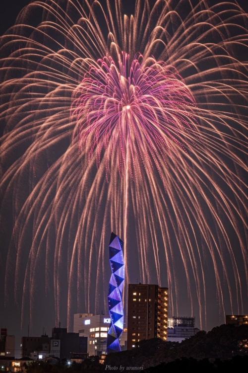 日本三大名園で開催される「偕楽園チャリティー音楽祭2019」国内HIP HOPアーティスト多数出演!終演後花火打ち上げ!