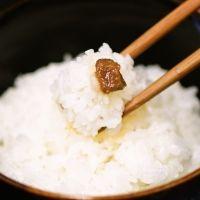 【琉球王朝珍味】ウニのような味わいの「豆腐よう」って一体何!?