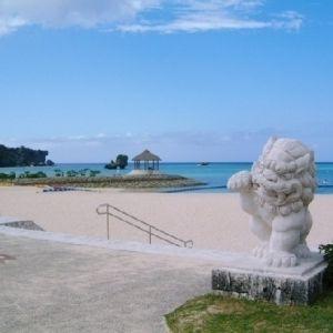 夏を待ちきれない女子に。春の沖縄を遊びつくす、おすすめ観光プランその0