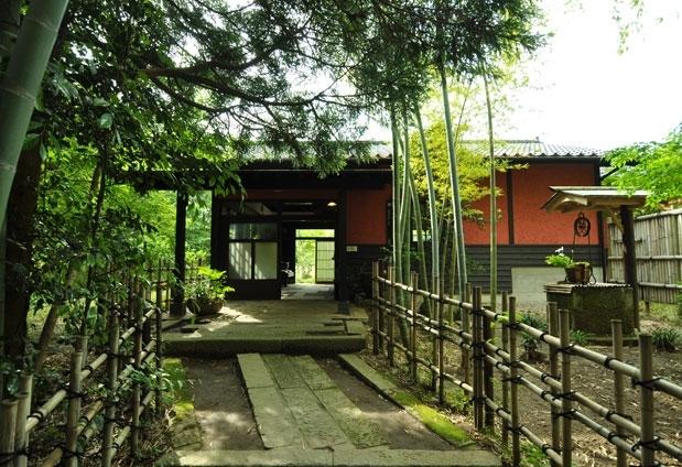 【旅行プランナー・旅色コンシェルジュが提案】神々の宿る場所・霧島を巡る1泊2日の開運旅②その2