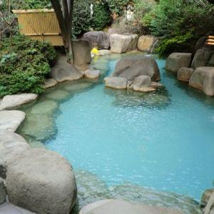 おいしいものと温泉と。「湯本の荘 夢ほたる」で過ごす自然に囲まれた休日その0