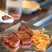 3周年の今年は東京・大阪同時開催!9月14日より「肉フェス」開始