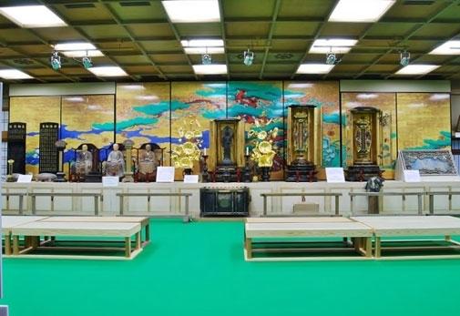 【2日目】瑞巌寺(宮城県・松島)|《東北》四寺廻廊の旅