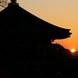 来年こそ初詣にいこう。「成田山新勝寺」の混雑しにくい時間帯は?