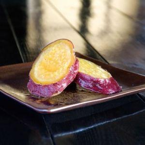ほっこり秋の味覚をいただきます!手土産として買いたい「お芋」商品