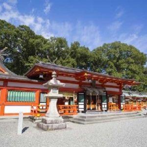 メディカルリゾート?島に浮かぶ宿?和歌山のおすすめ宿と立ち寄りスポット4選