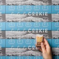 毎日200箱限定販売。北海道発の新しいお土産「ラララ・クッキー」登場
