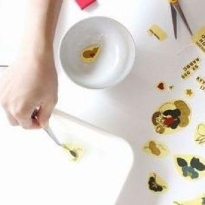 ポーラ美術館が新年お正月イベントを開催!九谷焼ワークショップも注目