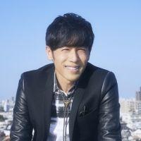 "【NIGHT OUT】寺岡呼人が""東京の夜""を感じたプレイリスト5曲"