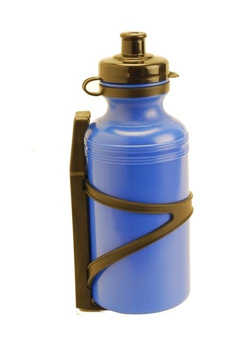 ②保冷水筒