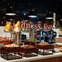 【台湾情報】午後茶も夜食もすべて無料。独自路線をゆくホテルが台南に3館目をオープン!