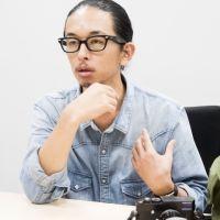 """""""奇界遺産""""佐藤健寿に聞く!不思議な景色が多い街3選【連載】第三回"""