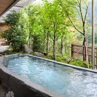 渓谷美と温泉を楽しむ旅をする。癒しの滞在は「鬼怒川金谷ホテル」へ