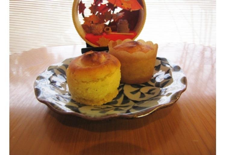作州産の黒豆が味のポイント 美作百味菓匠館 大文字