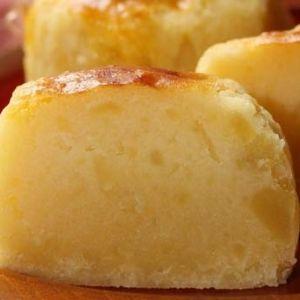 【全国】秋の味覚と言えば芋!スイートポテトのお菓子が楽しめるお店