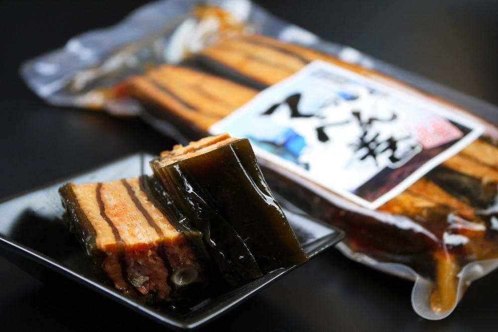 【応募終了】「魚常明田鮮魚店」の人気商品が当たる!旅色読者会員限定プレゼントキャンペーンその2