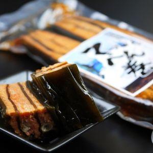 【応募終了】「魚常明田鮮魚店」の人気商品が当たる!旅色読者会員限定プレゼントキャンペーンその0