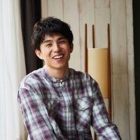 俳優・中尾明慶が「あてのないドライブデート」を重ねた日々