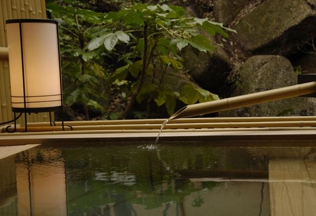 駅チカの癒しの宿で温泉三昧|心を元気にする鬼怒川温泉の旅