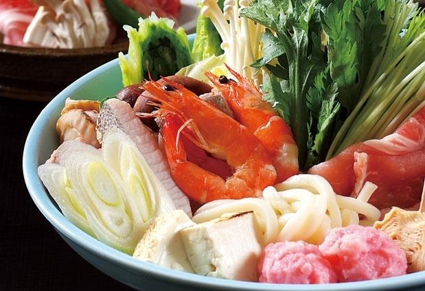 栃木の山里料理を堪能|心を元気にする鬼怒川温泉の旅