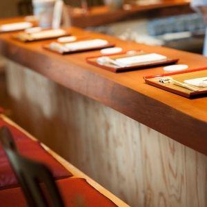 毎日変わる京料理でおもてなし♡花街の隠れ家・割烹「匠庵」とは