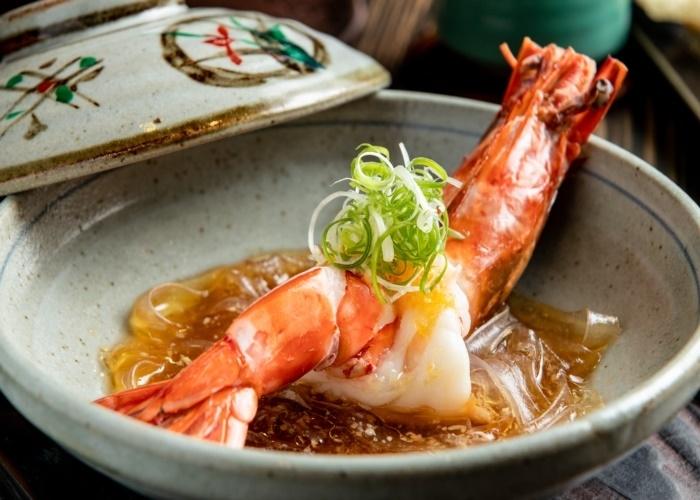 【台湾情報】長寿食と硫黄泉の温泉効果で、カラダの目覚めを実感。新リゾート体験を北投で。その4