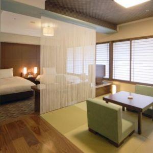 札幌旅行に便利!「ホテルリソルトリニティ札幌」のおすすめポイント