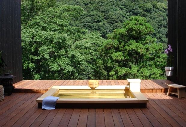 第2位:静観荘(神奈川県)
