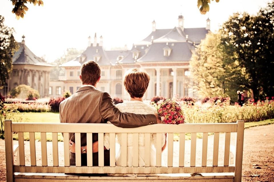 恋愛に興味なし?仕事人間を彼氏にする方法④ 安心感を与える