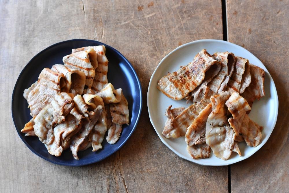 農家指定のこだわり野菜とブランド肉を味わえるBBQ場が吉祥寺に誕生その4