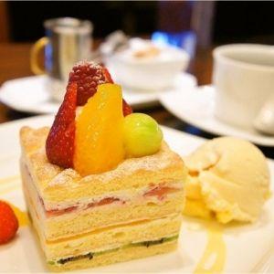 愛知の旅で立ち寄りたい!おすすめの「ケーキショップ」4選その0