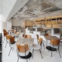 【今週末はどこに行く?】新宿の新スポットからアボカド料理専門店まで!新店&新メニュー情報