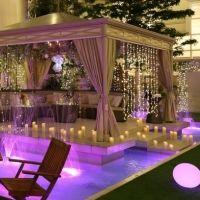 【名古屋】9月まで開催!夏のグルメで旅気分を味わうホテルビアイベント