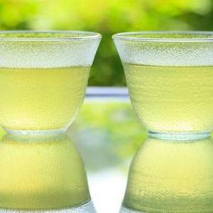 え、あの果物が…!?斜め上の発想に驚く「小栗農園」の香るお茶シリーズの商品とは