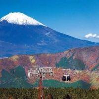 箱根・湯河原の美景を見つけに行こう。周辺で見ておきたい自然感じるスポット